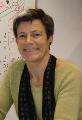 Dra. Alícia Casals Gelpí