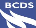 Logo BCDS
