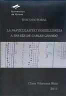 Portada tesi doctoral