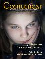 Portada revista Comunicar