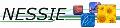 Logo Nessie