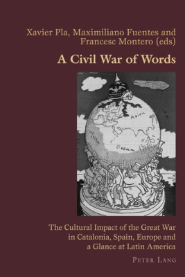 civilwarwords