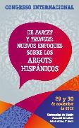 Imatge congrés Lleida