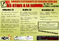 XII Congrés de la filologia catalana