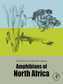 Amphibians of North Africa