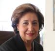 El Govern nomena Rosa Núria Aleixandre presidenta del Consell Social de la UdG