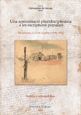 tesi Carbonell