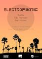 electropiknic-UdG-CdE-Dia-Mundial-Musica-Girona