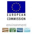 ec environment