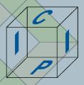 LogoICIP2013