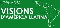 8es Jornades Visions d'Amèrica Llatina