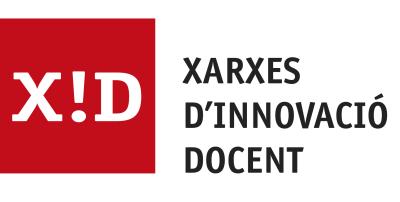 Logo XID's