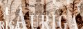 Revista Auriga