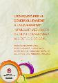 Informe EpD universitats catalanes FAS ACUP