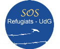 Projecte SOS-Refugiats-UdG