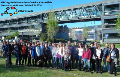 Una trentena de professors participen en una nova edició del Congrés de Docència en Química a Secundària