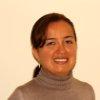 Yenny Leal presenta la tesi doctoral