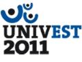 L'autogestió de l'aprenentatge centra l'Univest 2011