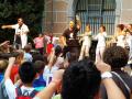 La Taula Periòdica protagonitza de la 13a edició de la Nit de la Recerca a Girona