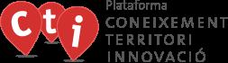 Seminari de Competitivitat territorial i universitats