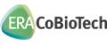 cobiotech