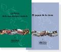 Jornades Visions d'Amèrica Llatina 2 i 3