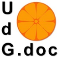logo-UdG-Doc.org
