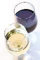 El 65 per cent dels joves universitaris gironins són consumidors habituals d'alcohol