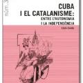 cuba catalanisme
