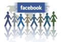 Facebookgrups