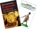 Presente Medieval