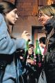 Poc nociu. La percepció del perill de l'alcohol per a la salut, és baixa entre els joves.