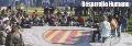 IX Congreso Universidad y Cooperación