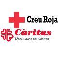 Càritas-Creu Roja