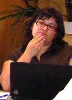 Olga Fullana Noell