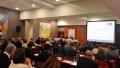 Col·legi de Gestors Administratius de Catalunya