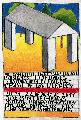 Carte de Narcís Comadira: VIII Col·loqui Internacional....