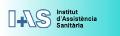 IAS Girona