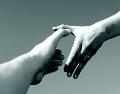 Convocatòria 2019 d'ajuts al personal docent i investigador