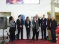 El Fòrum Industrial celebra la setzena edició amb l'objectiu de facilitar la sortida laboral dels estudiants