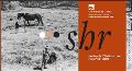 SHR 0809