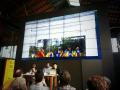 gigafoto presentació 1 abril 2014