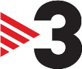 LogoTV3