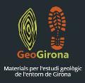 GeoGirona