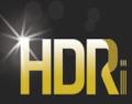 Logo HDRi
