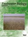 Freshwater Biology