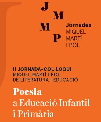 Jornada-col·loqui MMP