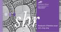 Seminaris d'història rural 2014-2015