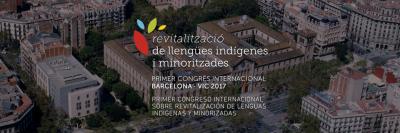 Congres_Llengues_indigenes