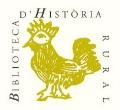 Biblioteca Historia Rural